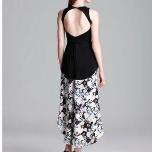 Parker Dress Sz S